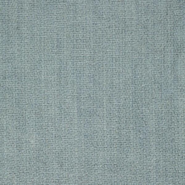 Ткань Zoffany Audley   332312