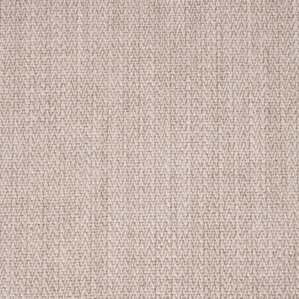 Ткань Zoffany Audley | 332313
