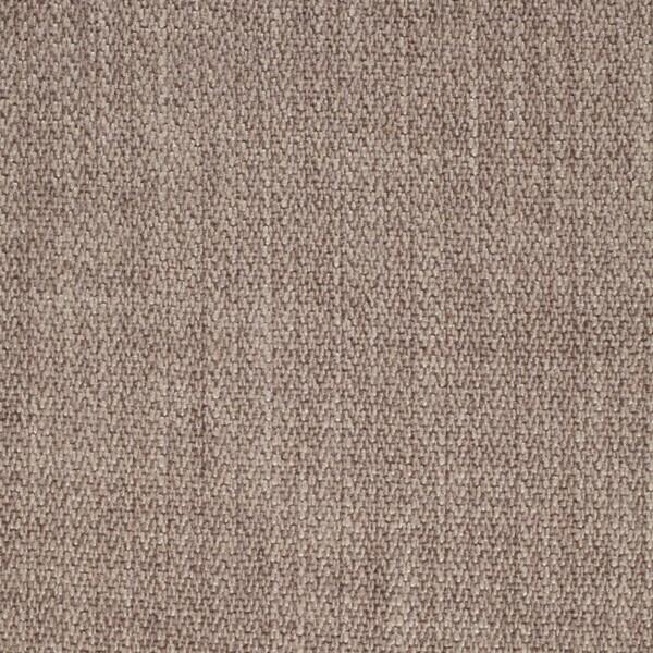 Ткань Zoffany Audley | 332314