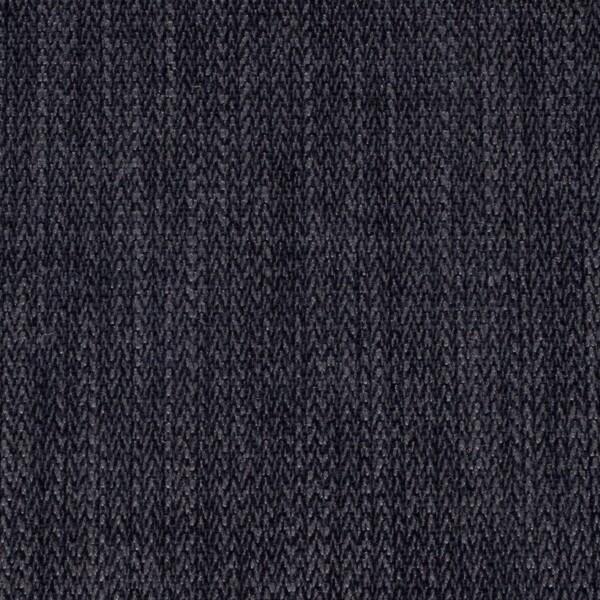 Ткань Zoffany Audley | 332318