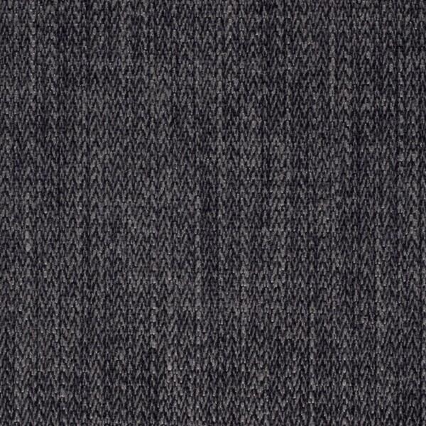 Ткань Zoffany Audley | 332319