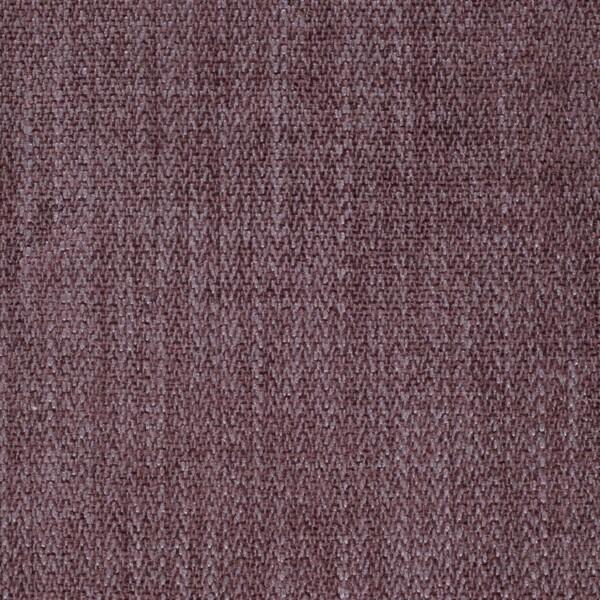Ткань Zoffany Audley   332322