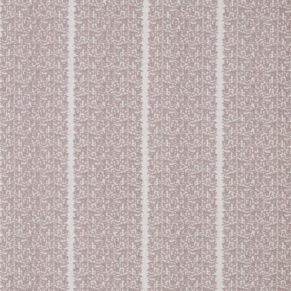 Ткань Zoffany Odell | 332766