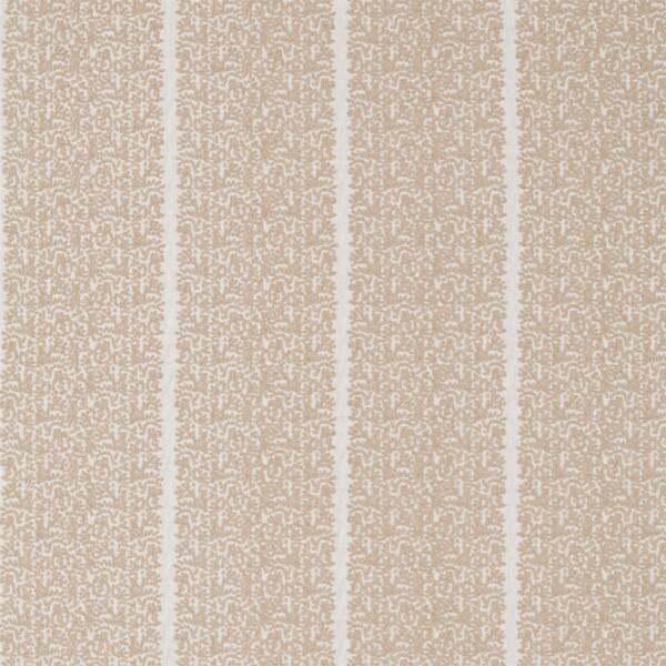 Ткань Zoffany Odell   332767