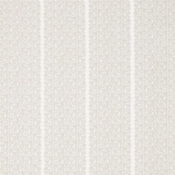 Ткань Zoffany Odell   332768