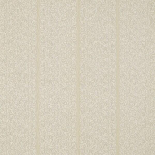 Ткань Zoffany Odell | 332770
