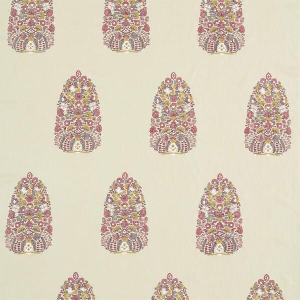 Ткань Zoffany Boleyn   332775