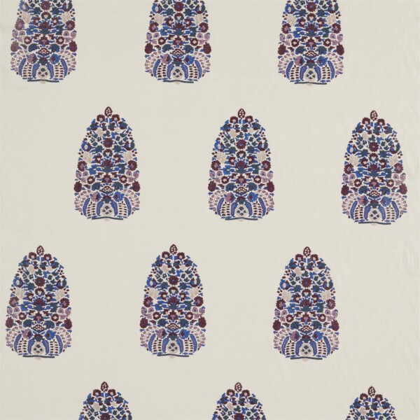 Ткань Zoffany Boleyn   332777