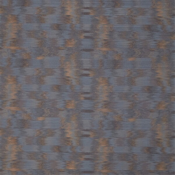 Ткань Zoffany Neve   332778