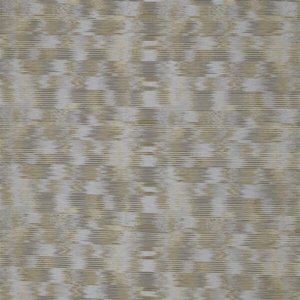 Ткань Zoffany Neve   332779
