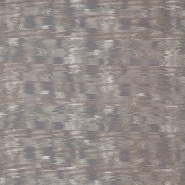 Ткань Zoffany Neve | 332781