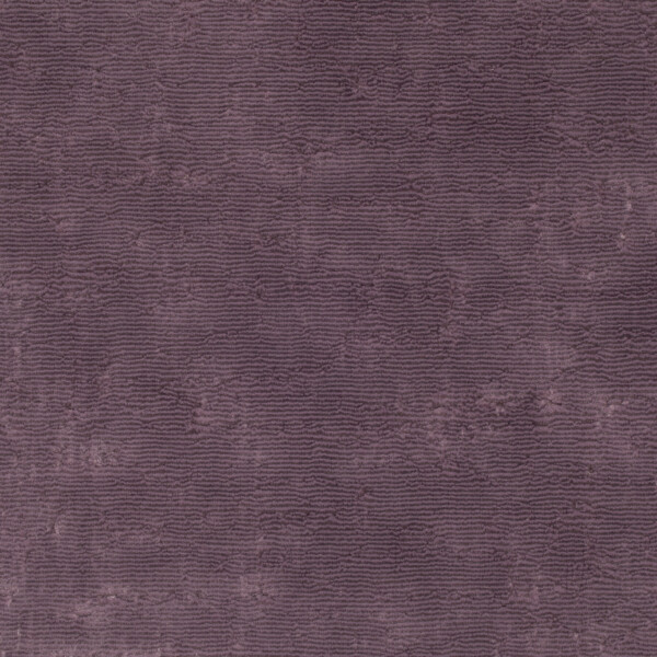 Ткань Zoffany Curzon   331093