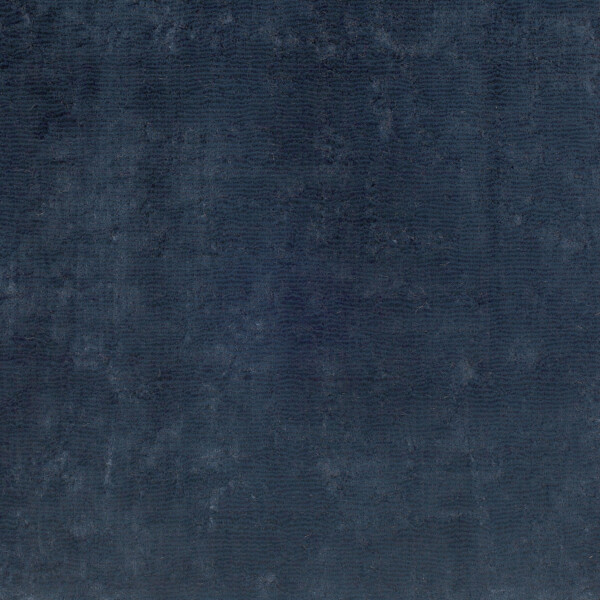 Ткань Zoffany Curzon | 331094