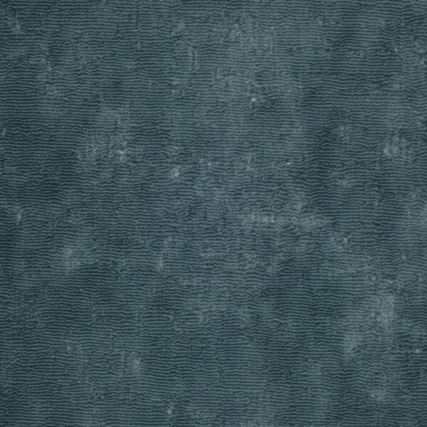 Ткань Zoffany Curzon | 331095