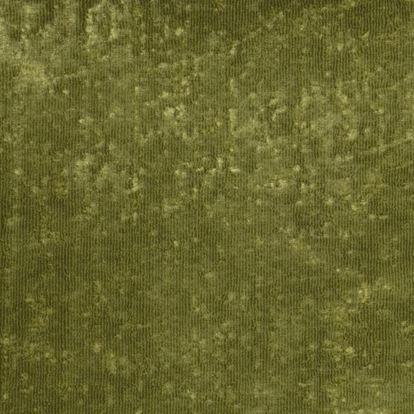 Ткань Zoffany Curzon | 331096