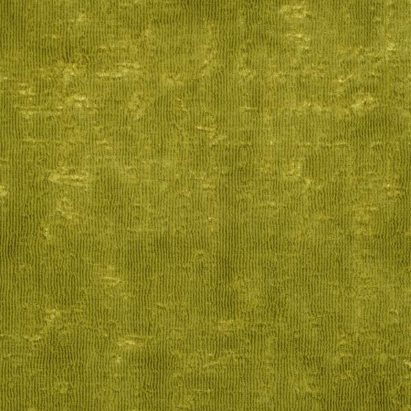 Ткань Zoffany Curzon | 331097