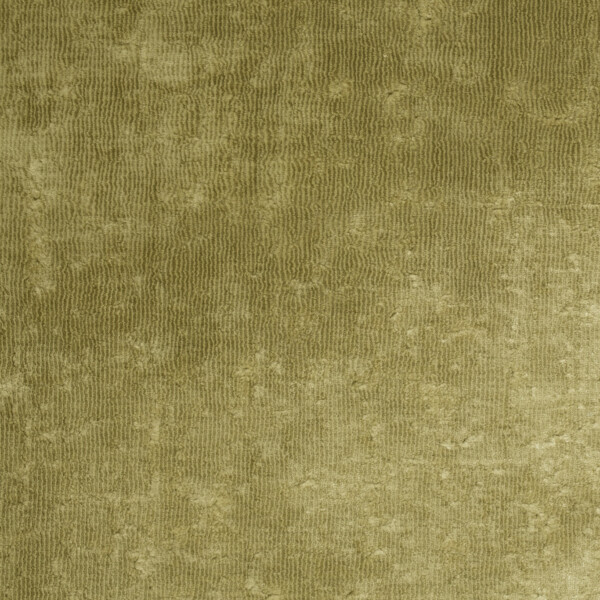 Ткань Zoffany Curzon | 331098