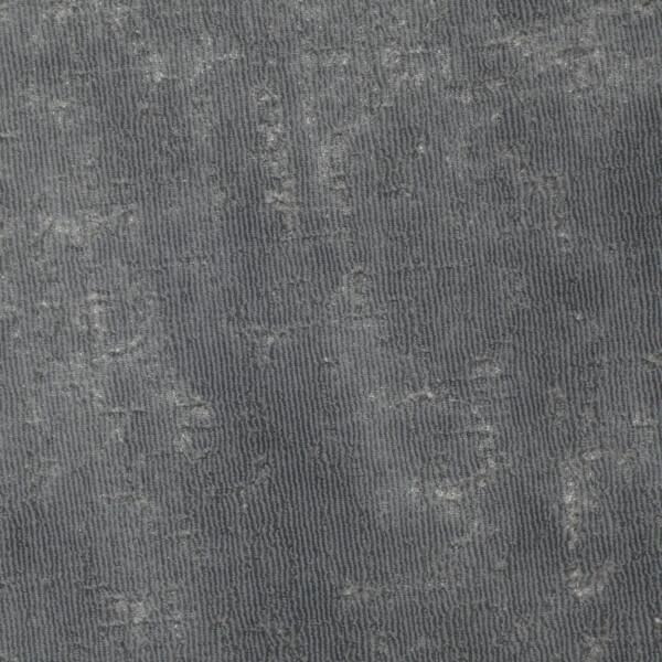 Ткань Zoffany Curzon   331099