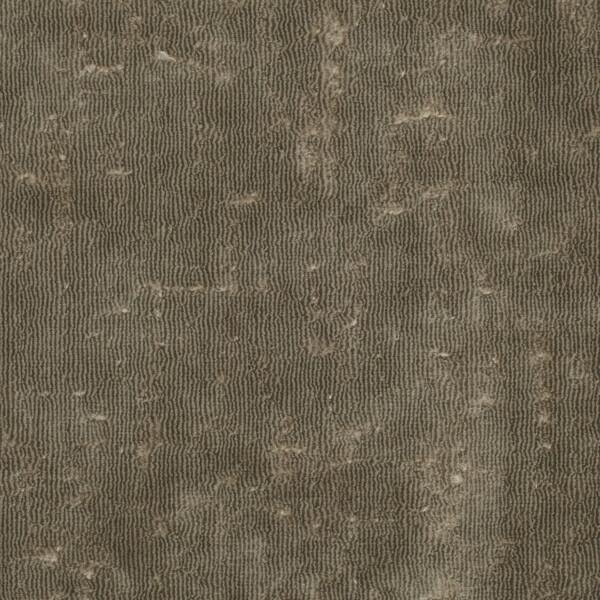 Ткань Zoffany Curzon   331100