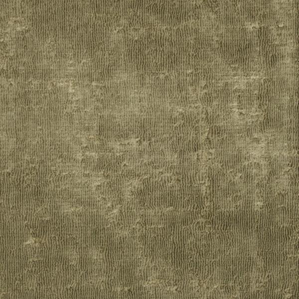 Ткань Zoffany Curzon   331101