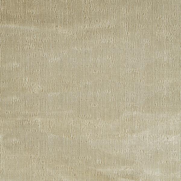Ткань Zoffany Curzon | 331103
