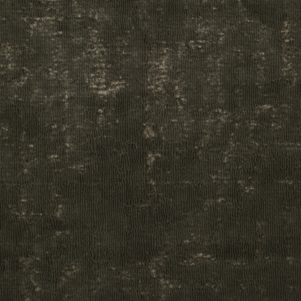 Ткань Zoffany Curzon | 331257
