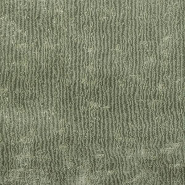 Ткань Zoffany Curzon   331260