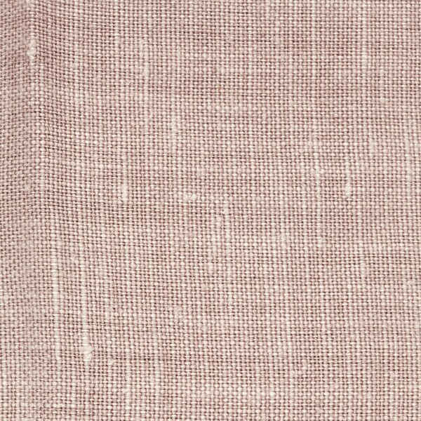 Ткань Zoffany Cybele   332735