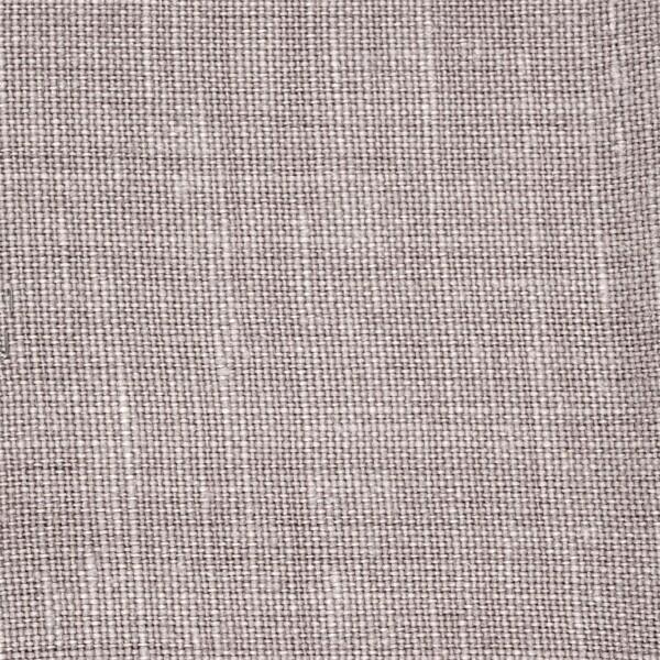 Ткань Zoffany Cybele | 332739