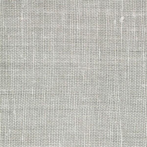 Ткань Zoffany Cybele | 332740