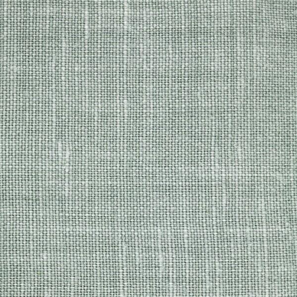 Ткань Zoffany Cybele   332741