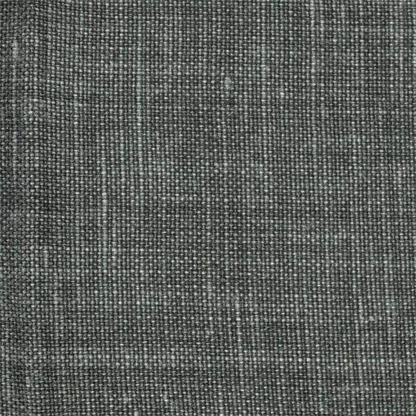 Ткань Zoffany Cybele | 332746