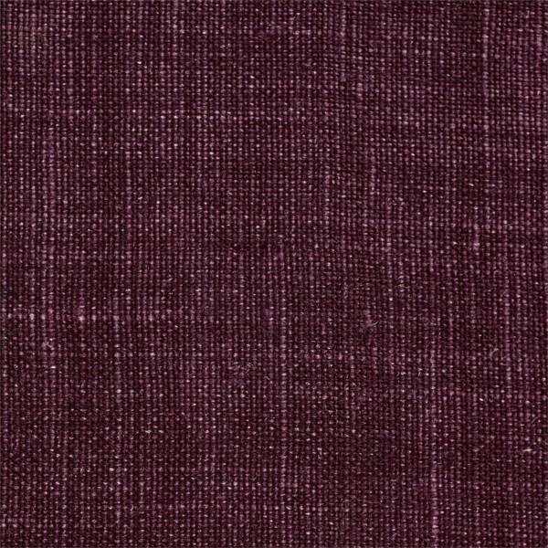 Ткань Zoffany Cybele | 332748
