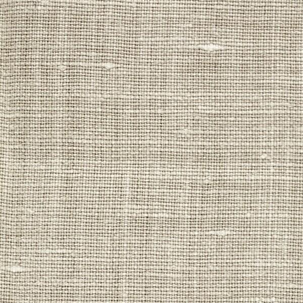Ткань Zoffany Cybele   332749
