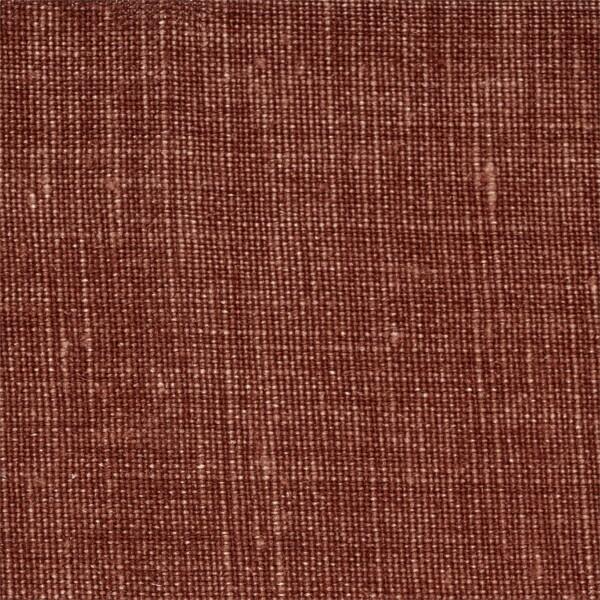 Ткань Zoffany Cybele | 332758