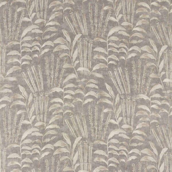 Ткань Zoffany Highclere | 322658