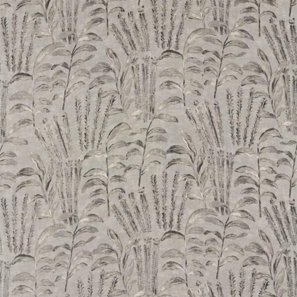Ткань Zoffany Highclere | 322659