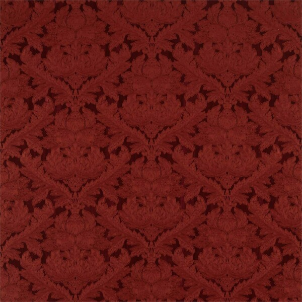 Ткань Zoffany Heiress Damask | 332972