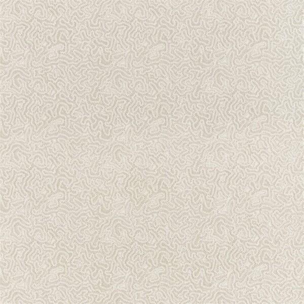 Ткань Zoffany Maze Coral | 332974