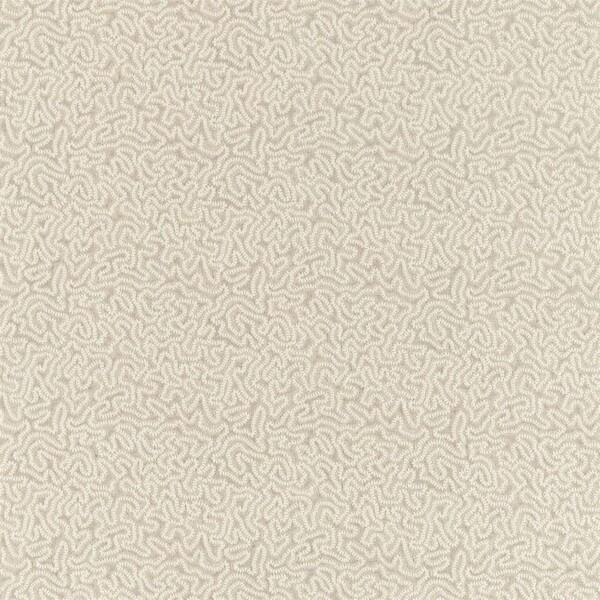 Ткань Zoffany Maze Coral   332975