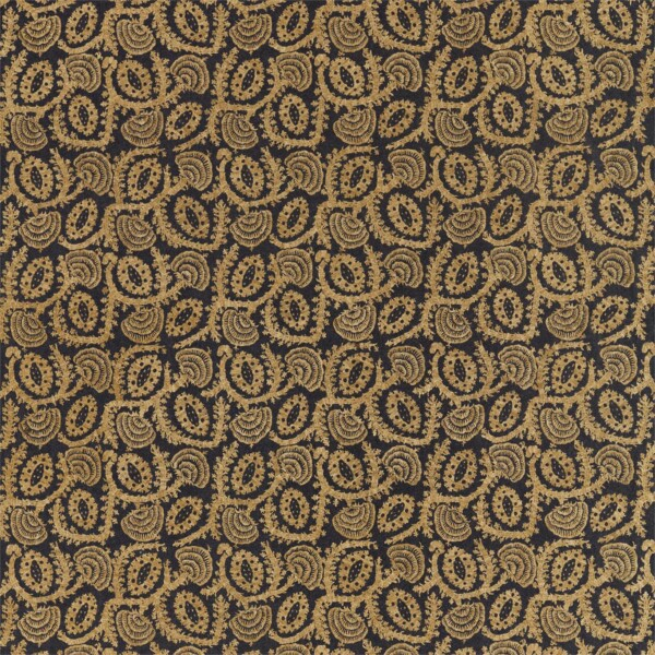 Ткань Zoffany Suzani Embroidery   332979