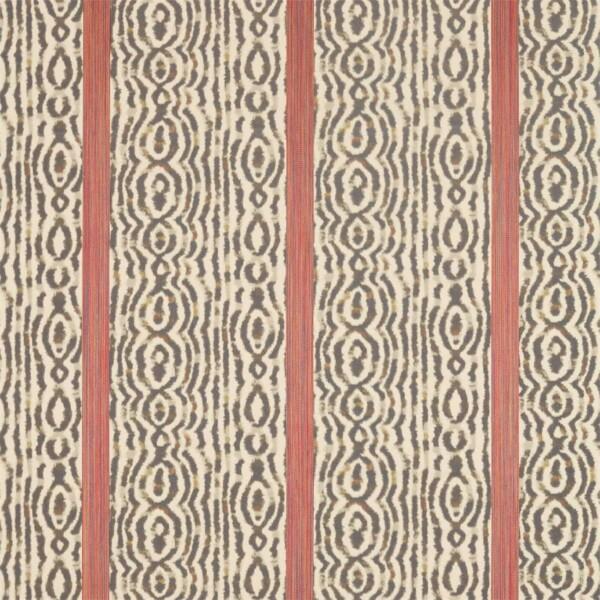 Ткань Zoffany Lennox Stripe | 332984