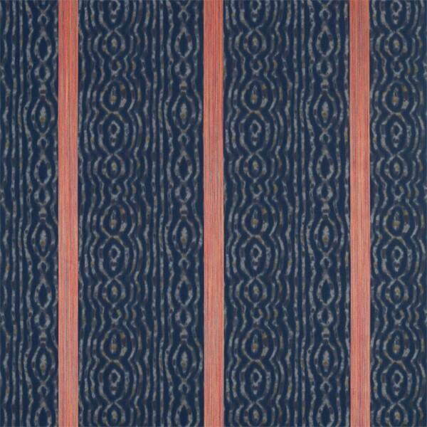 Ткань Zoffany Lennox Stripe | 332985