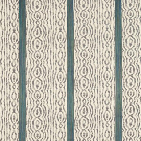 Ткань Zoffany Lennox Stripe   332989
