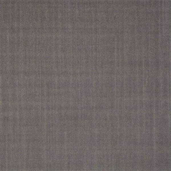 Ткань Zoffany Birodo | 332414