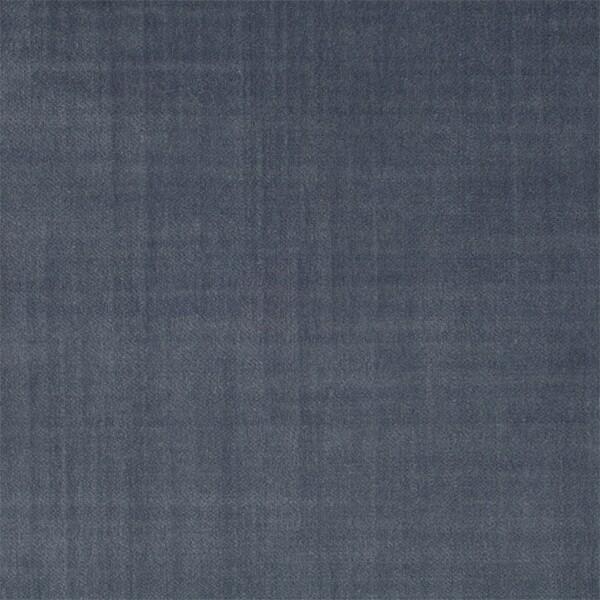 Ткань Zoffany Birodo | 332416