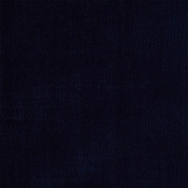 Ткань Zoffany Birodo | 332417