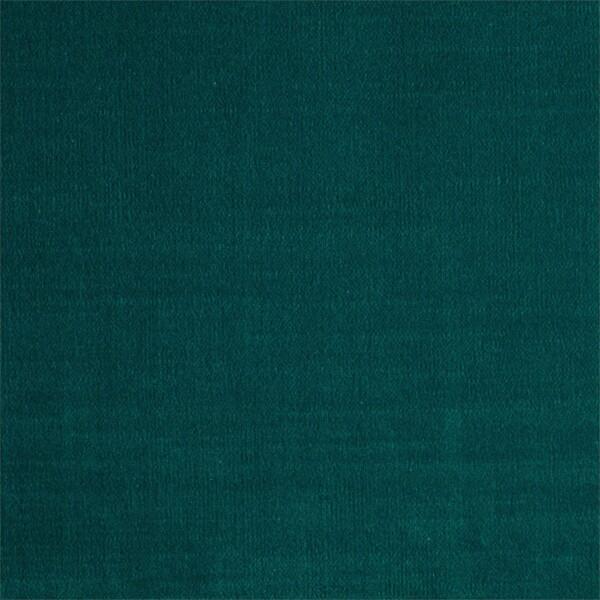 Ткань Zoffany Birodo   332418