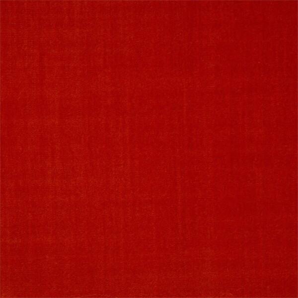 Ткань Zoffany Birodo | 332419