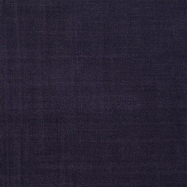 Ткань Zoffany Birodo | 332420